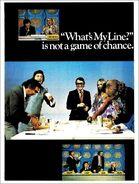 WML1973