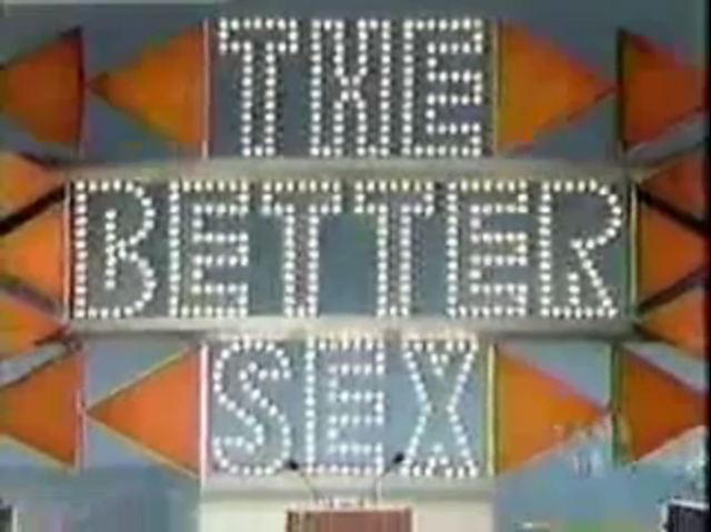 File:TheBetterSex.png