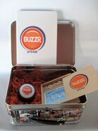 Buzzr lunchbox 2