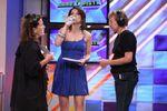 Alessandra-rosaldo-se-confeso-5 642x428