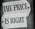 ThePriceisRight