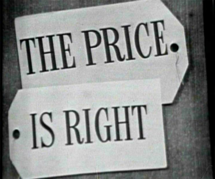 File:ThePriceisRight.png