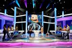 Family Feud France