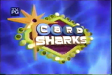CardSharks3