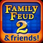 Family Feud & Friends! 2