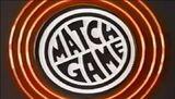 Match game'89