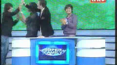 Family Feud (Indonesia)-1404796070