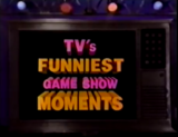TV's Funniest Game Show Moments (2) alt