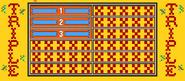 Ffboard76-trpl