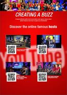 Backstage Buzzr Page 5