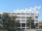 Metromedia Square