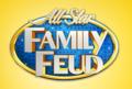 All Star Family Feud NZ