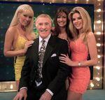 ITV-Archiveed