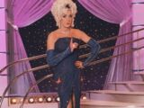 Lily Savage's Blankety Blank