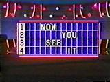 NowYouSeeIt1985