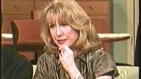 """I've Got a Secret"" Show from 2000 - part 2 of 2!!"