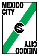 Cs-mexico