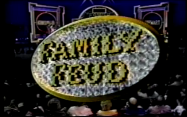 File:FamilyFeud3.png