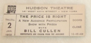 January 02, 1958