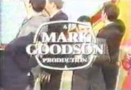 MGP FF 1994