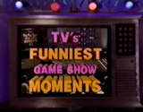TV's Funniest Game Show Moments (-2)