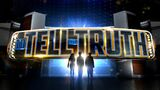 To Tell the Truth 2015 Pilot Logo