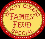 Feud-beautyqueen