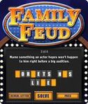 156px-Family fued
