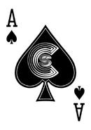 Acespades