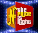 The Price is Right (Nigeria)