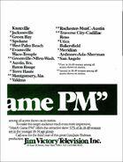 MGPMAD1977-2