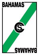 Cs-bahamas
