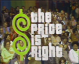 The Price is Right 1978