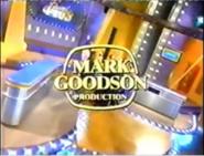 MGP FF 1999