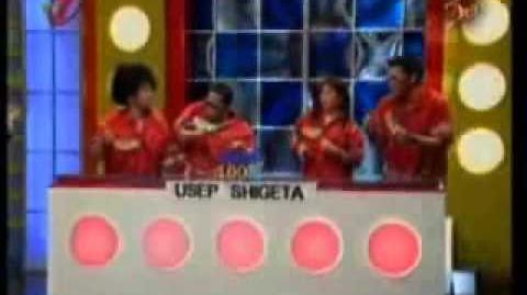 Family Feud (Indonesia)-1