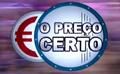 TPIRPortugal