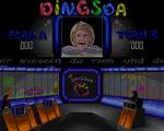 Dingsda 05