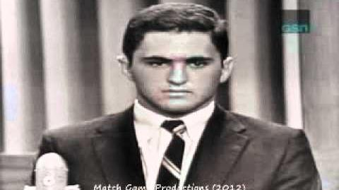 Make the Connection (1955) with Panelist Betty White