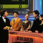 Das-familien-duell-feiert-bei-rtlplus-sein-tv-comeback 856446556 425x425 842179007339bbb104ec172604d4f94c