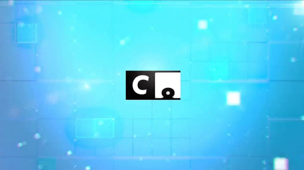 Family Battle avec Cyril Hanouna promo