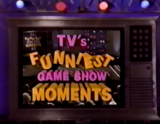 TV's Funniest Game Show Moments (-2) alt