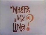 WhatsMyLine2