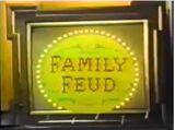 Family Feud