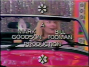MG-BTP TPIR'79 Jenny Jones
