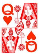 Tpir-queen-hearts