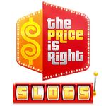 Price-is-Right-Slots-Logo