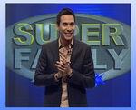 Super Family AnTV