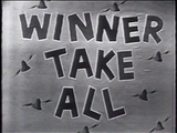 WinnerTakeAll