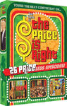 PriceIsRight BestOf 3D