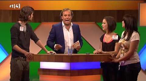 Family Feud (Netherlands)-1